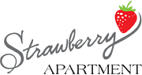 Welcome to Strawberry Apartment Building